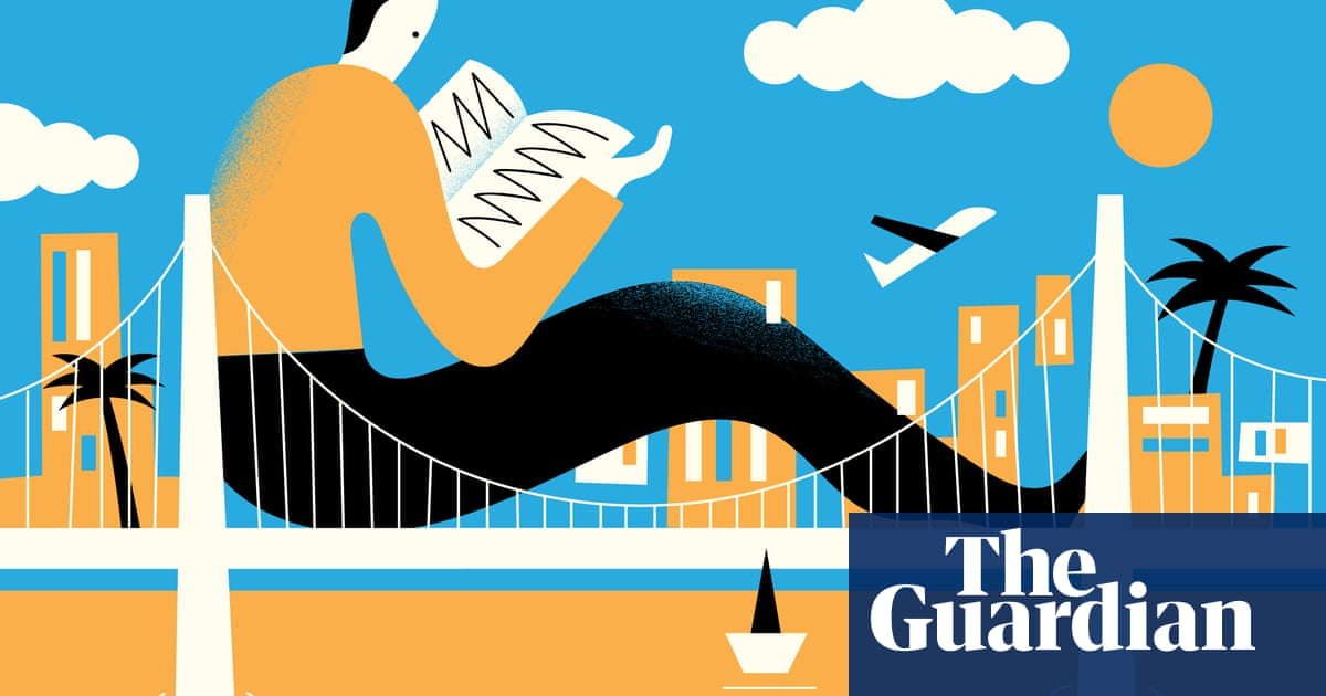 How to speak Silicon Valley: decoding tech bros from microdosing to privacy | US news | The Guardian
