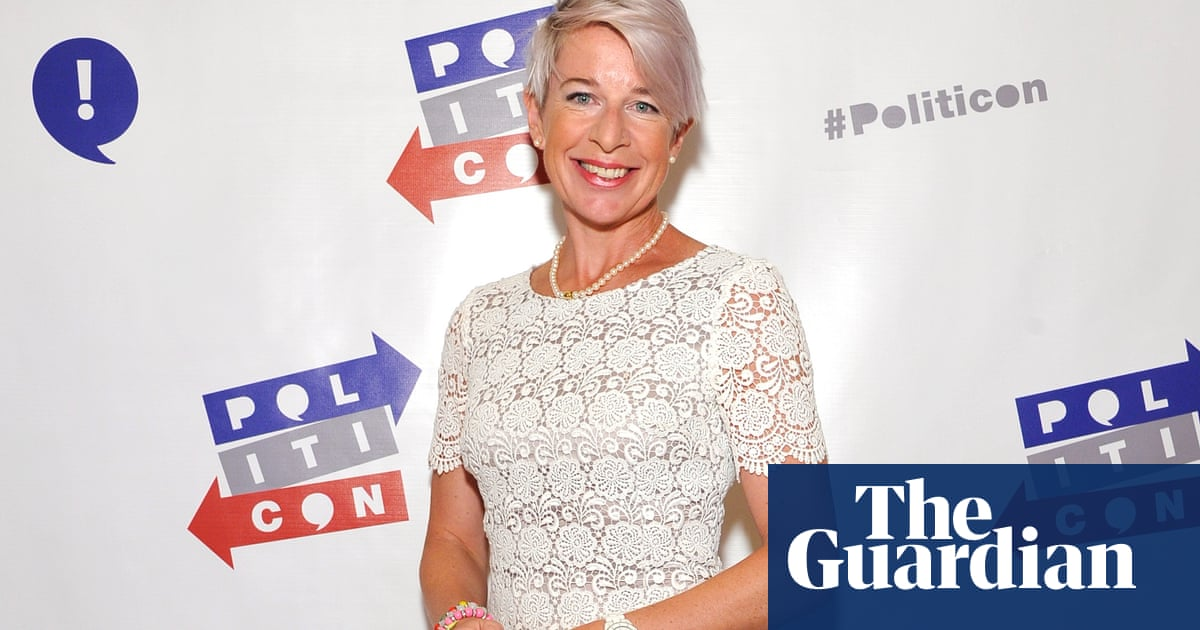 Far-right commentator Katie Hopkins dumped by Seven after Sydney hotel quarantine claims