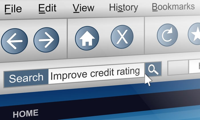 An Old Cashplus Prepaid Card Has Ruined My Credit Rating Advanced Payment Solutions