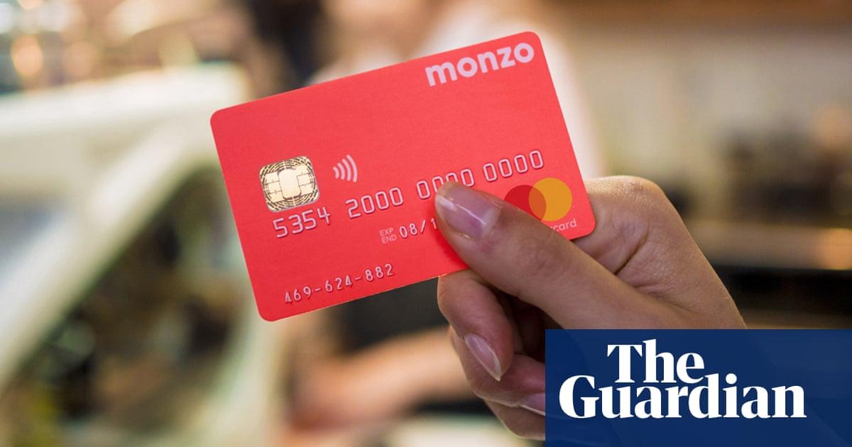 Standard Chartered Bank Card