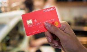 Visa Debit Card How To Get Or Apply For Visa Debit Card In India