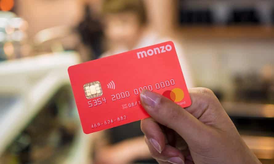 cash advance financial loans devoid of credit assessment
