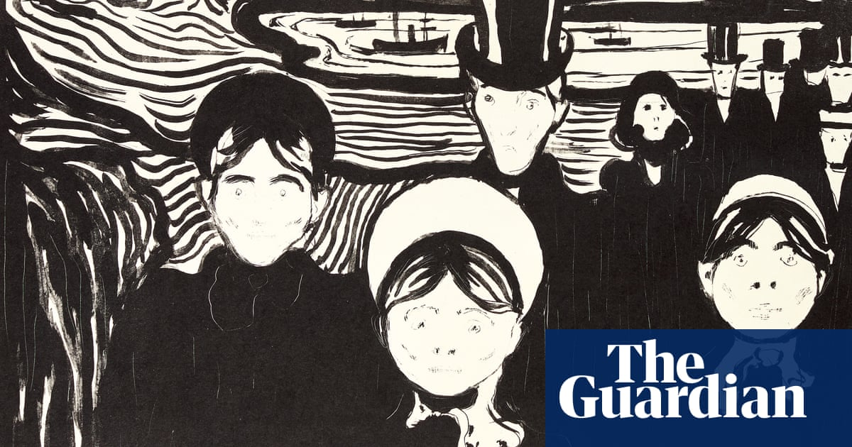 'Astounding' 19th-century print portfolio goes under the hammer