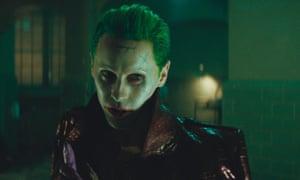 Batman V Superman Can A Joker Card Of A Fan Theory Save