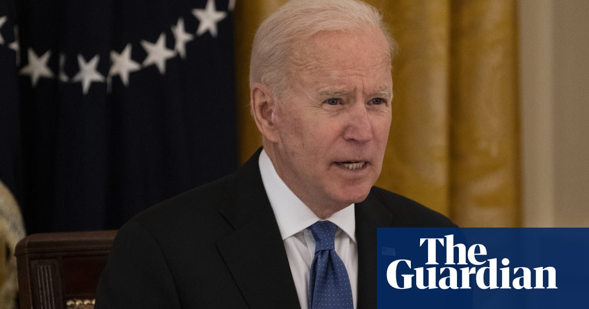 Hopes rise of breakthrough on US return to Iran nuclear deal