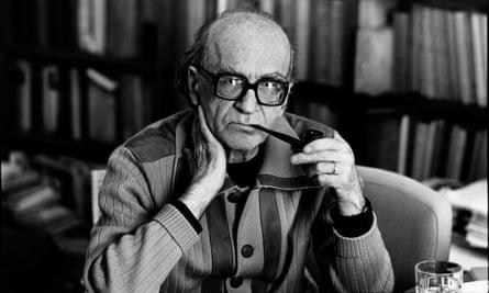 Memories of adolescence … Mircea Eliade.
