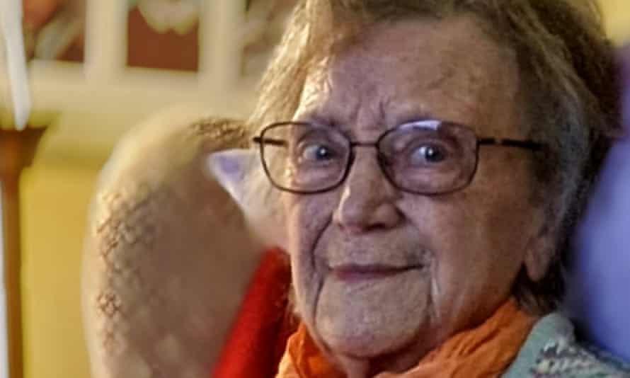 Vera Ivers
