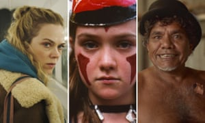 Sydney Film Festival 2020: all online and in your living room.