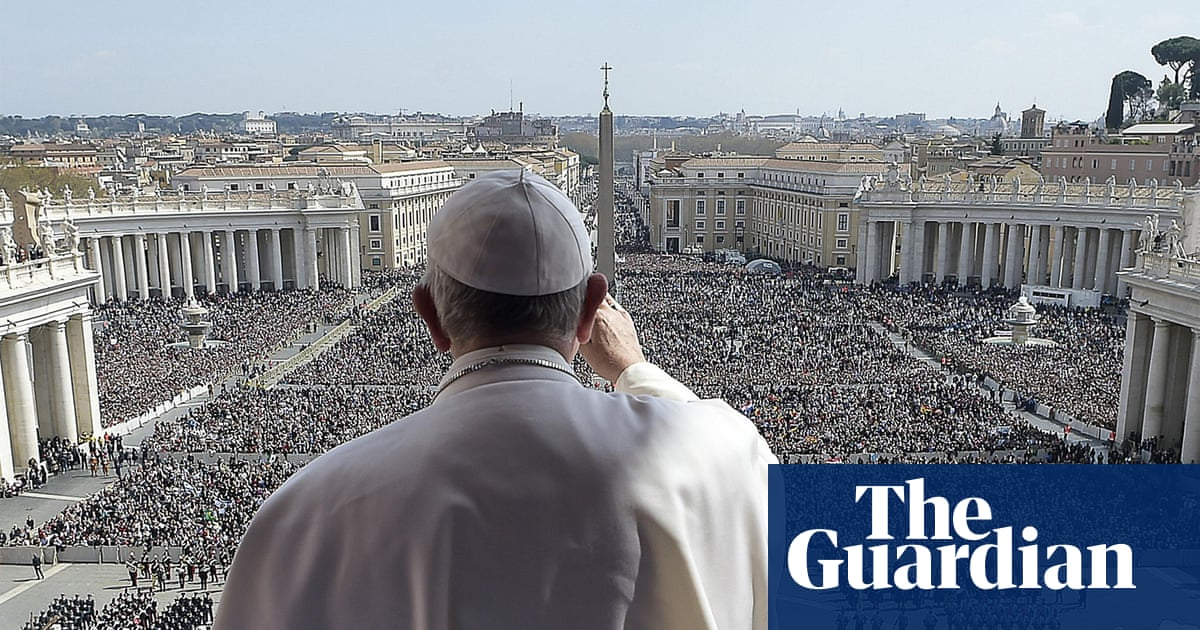 The Name Of God Is Mercy By Pope Francis Francis By Jimmy Burns