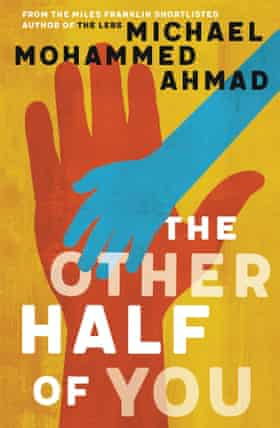 Cover image of The Other Half of You