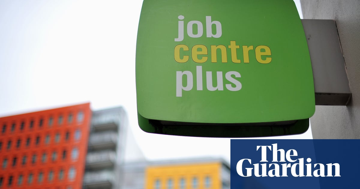 Young people in the UK: have you been made unemployed during the pandemic?