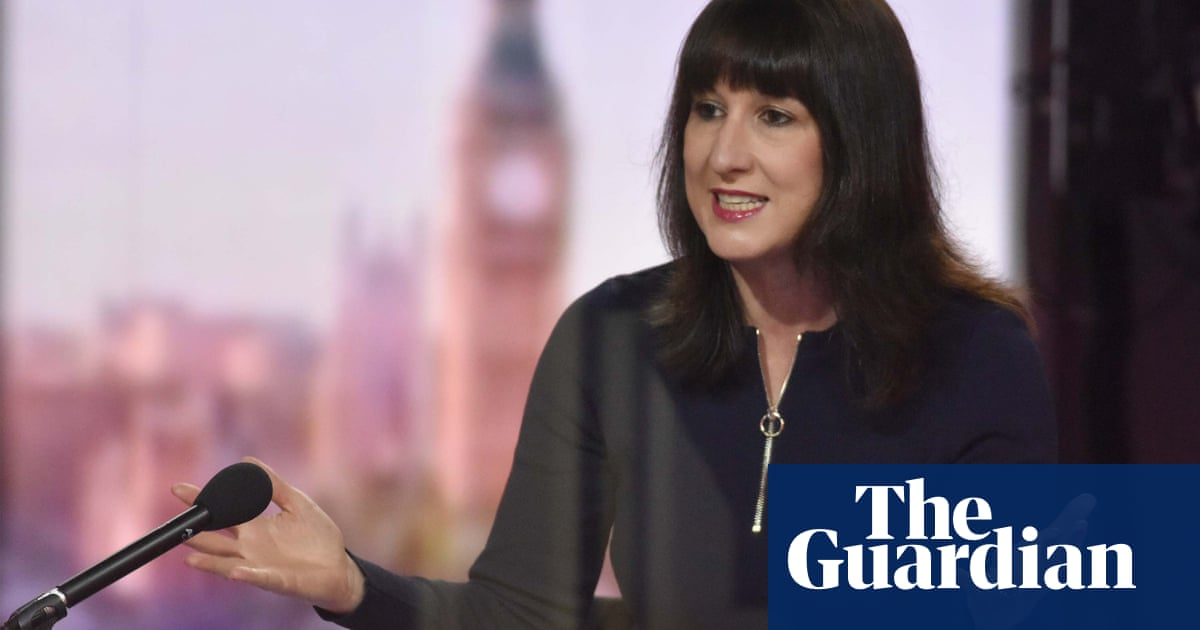 Labour to scrap business rates if elected, says shadow chancellor