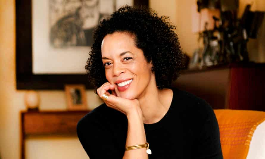 Aminatta Forna recommends So Long a Letter.