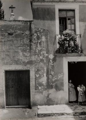 Paul Grotz, Untitled, 1933