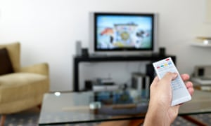 Can I still buy a 'dumb' TV? | Technology | The Guardian