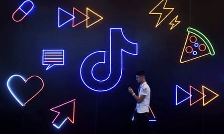 ByteDance has been talks with Oracle Corp and others to create a new company, TikTok Global.