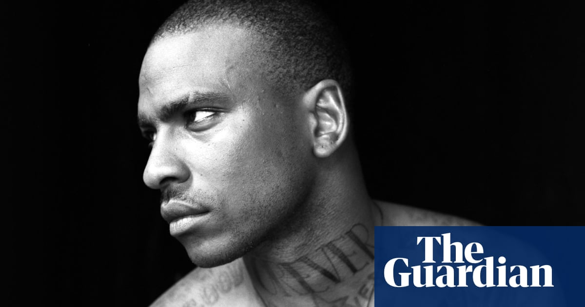 Skepta on grime: 'People are catching on  There's a revolution