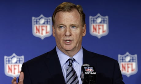 Roger Goodell on NFL TV ratings slump   We don t think we ve lost viewers  815b2a2df