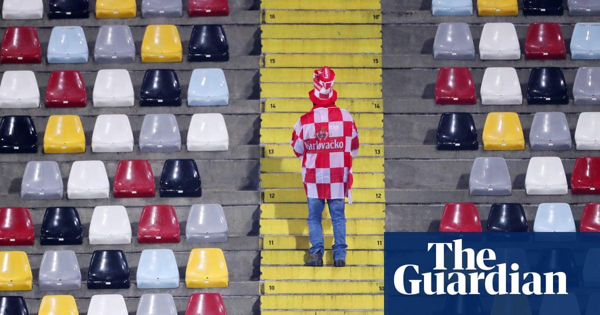 Euro 2020 team guides part 13: Croatia