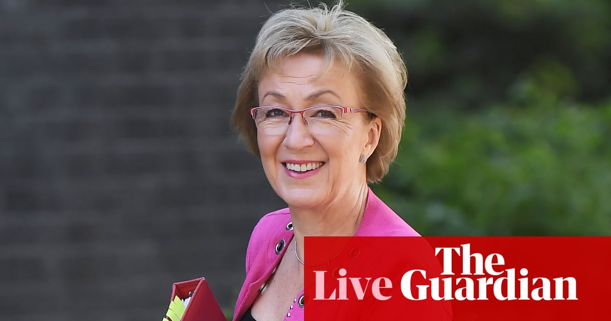 Cabinet to discuss latest Brexit offer to MPs as ministers feud in public over no-deal - live news