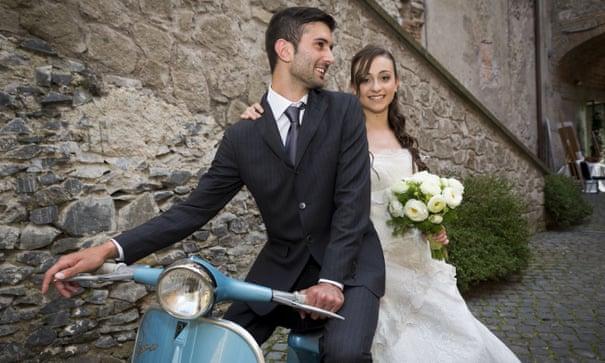 Public proposals: true romance or unwarranted coercion