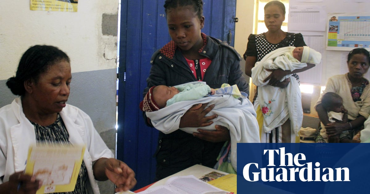 Measles cases up 300% worldwide in 2019, says WHO
