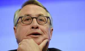 Wayne Swan says his biggest achievement in office was keeping Australia out of recession during the GFC.