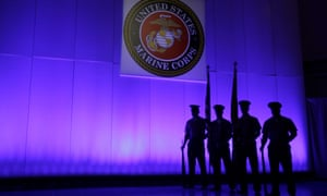 United States Marine Corps commandant Robert Neller is due to appear at two congressional hearings this week.