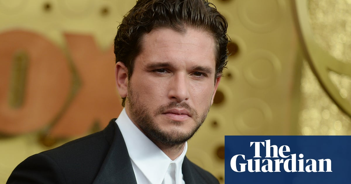 Kit Harington to play Henry V at the Donmar Warehouse