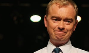 Tim Farron said his views on personal morality did not matter.