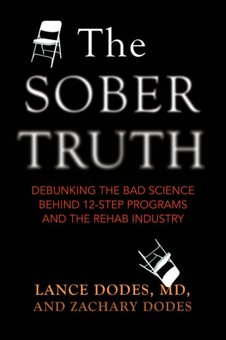 The Sober Truth by Lance Dodes.
