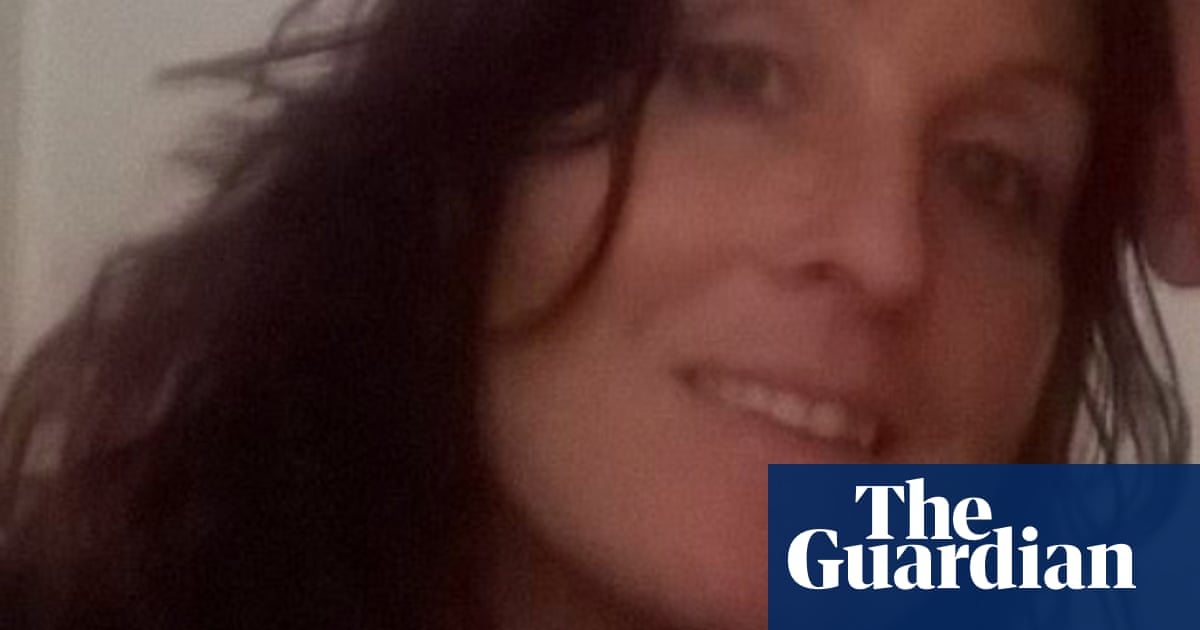 Plymouth gunman shot mother in head after row, coroner hears