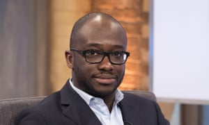 Sam Gyimah was giving evidence before the education select committee amid mounting concerns about inflated salaries of vice-chancellors.