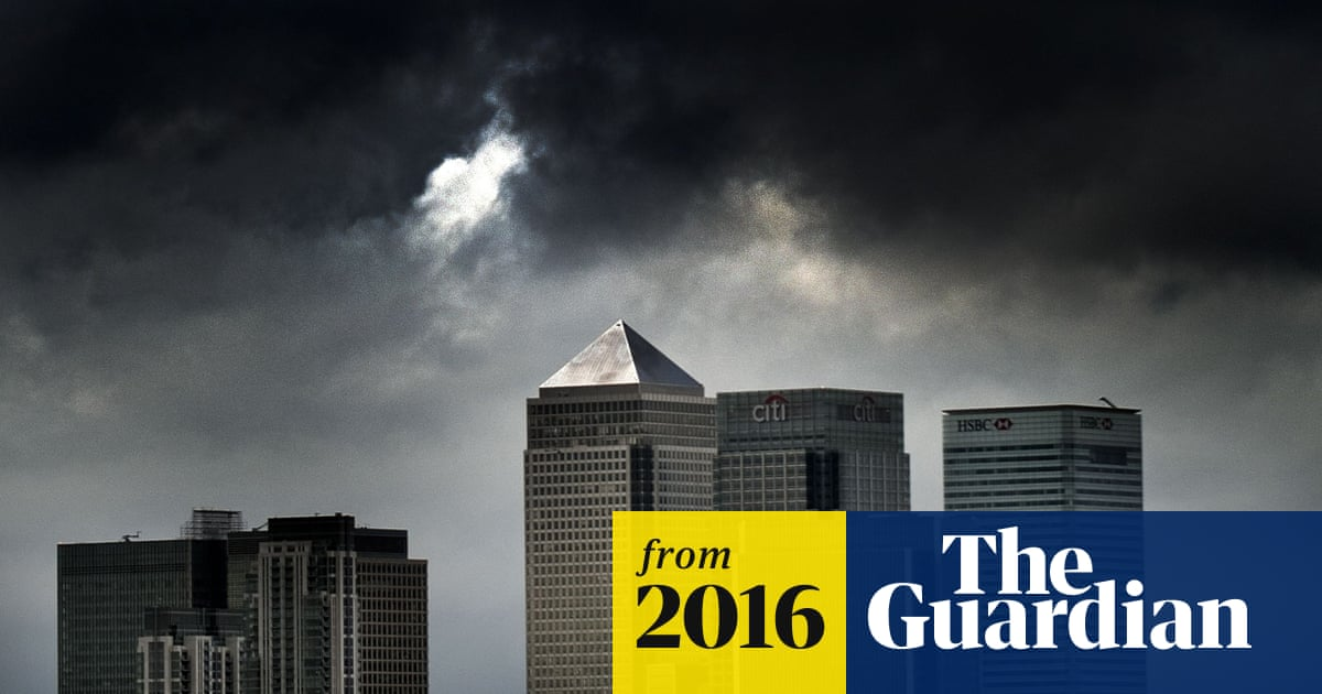 What the bank results tell us about their and UK economy's health