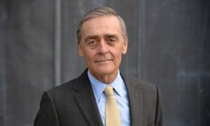 Duke of Westminster, Gerald Cavendish Grosvenor