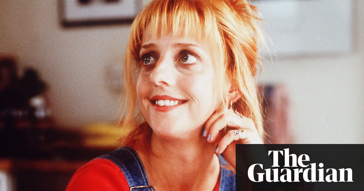 Emma Chambers, The Vicar of Dibley actor, dies aged 53 – Trending Stuff