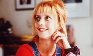 Emma Chambers The Vicar Of Dibley Actor Dies Aged 53