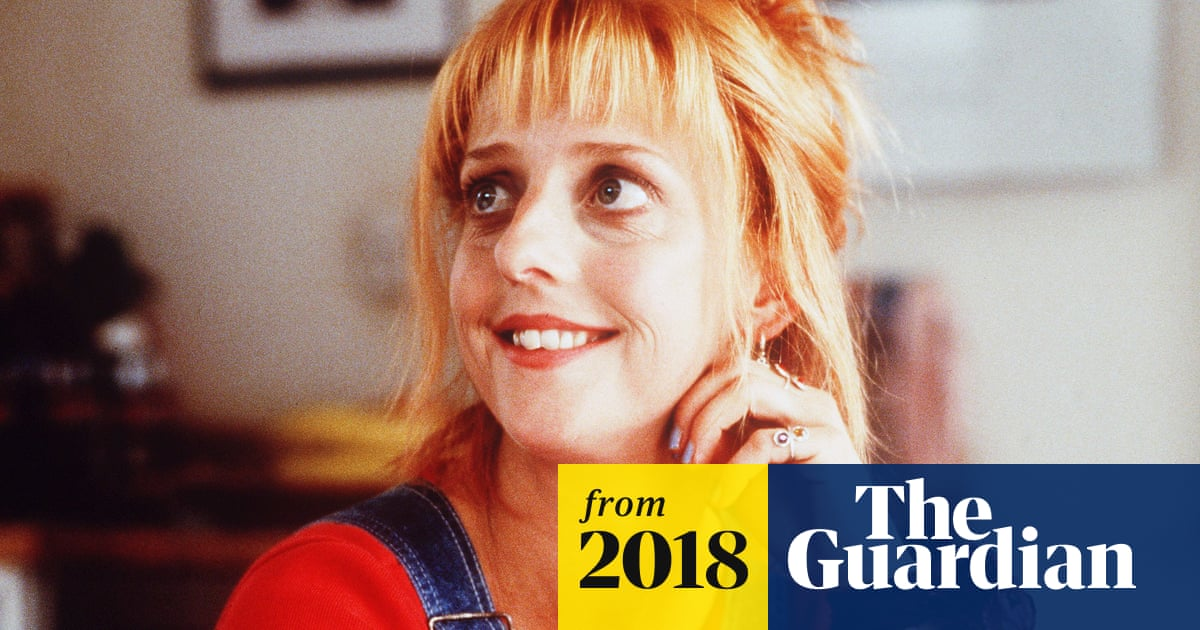Emma Chambers, The Vicar of Dibley actor, dies aged 53 | UK