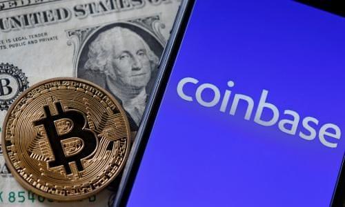 bitcoin margine trading australia 0 17 btc
