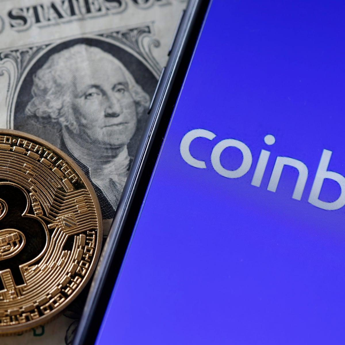 bitcoin kaina indijoje šiandien