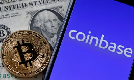 Bitcoin records biggest one-day drop for almost two months. 4