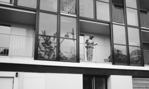 Barbes Rochechouart, Paris.