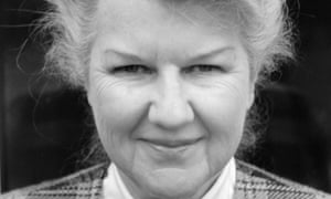 June Fraser was recruited by the Design Council of Great Britain to head its industrial design division.