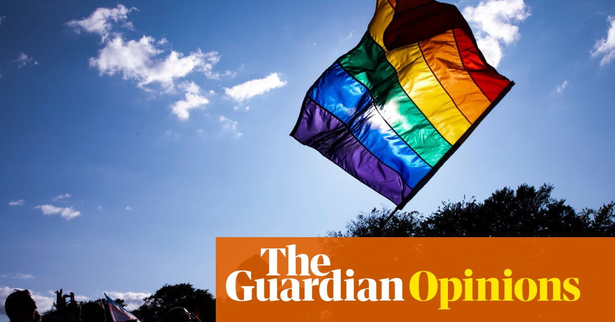 It is time for New Zealand to end gay conversion practices