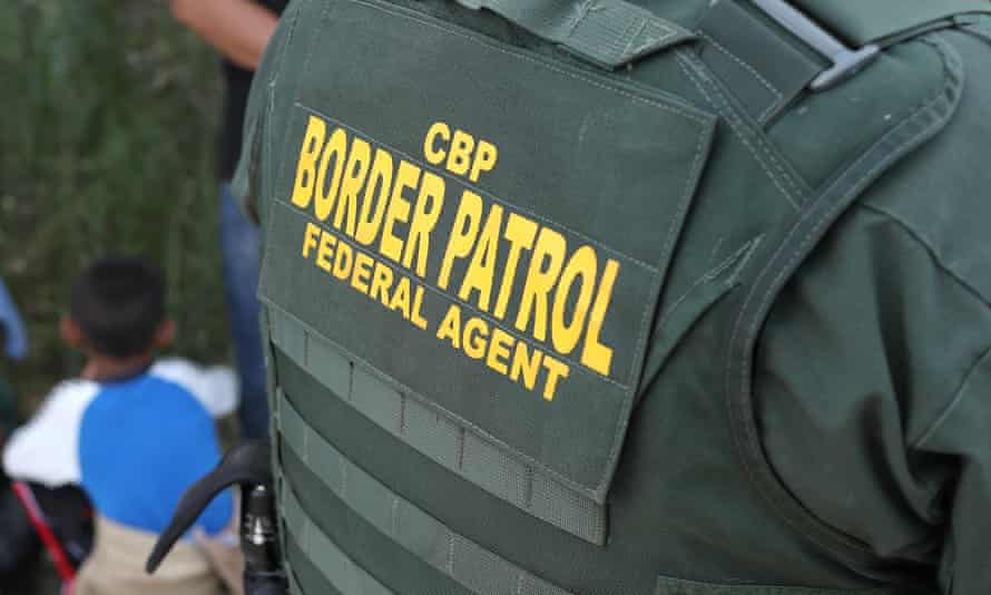 Juan David Ortiz, a border patrol agent who has confessed to killing four women, has been held in Webb county jail on a $2.5m bond since his September arrest.
