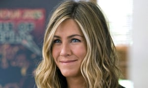 English Essays Samples The Latest Swirl Of Pregnancy Rumors Led Jennifer Aniston To Erupt In The  Huffington Post About Term Papers And Essays also What Is An Essay Thesis Jennifer Aniston Takes On Tabloids In Scathing Essay About Pregnancy  English Essay Books