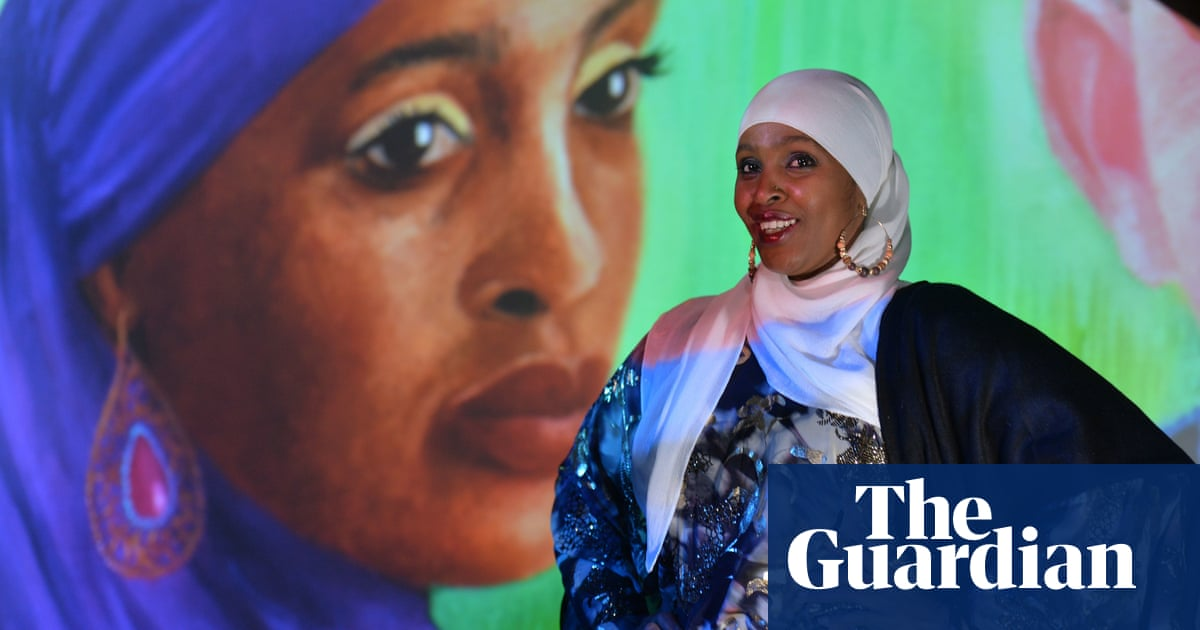 'On a rampage': the African women fighting to end FGM