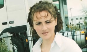 Silvana Beqiraj, originally from Ndërmenas, Albania. She was found dead near Montpellier in France but no one, to date, has been arrested or charged.