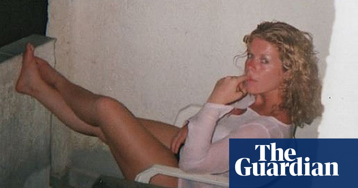UK police pay 'lip service' to protecting women, says father of abuse victim