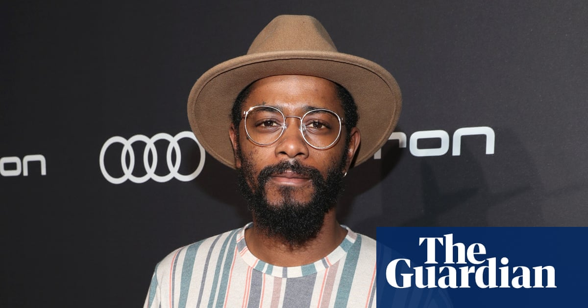 'I reject hate speech': Lakeith Stanfield on Clubhouse antisemitism scandal